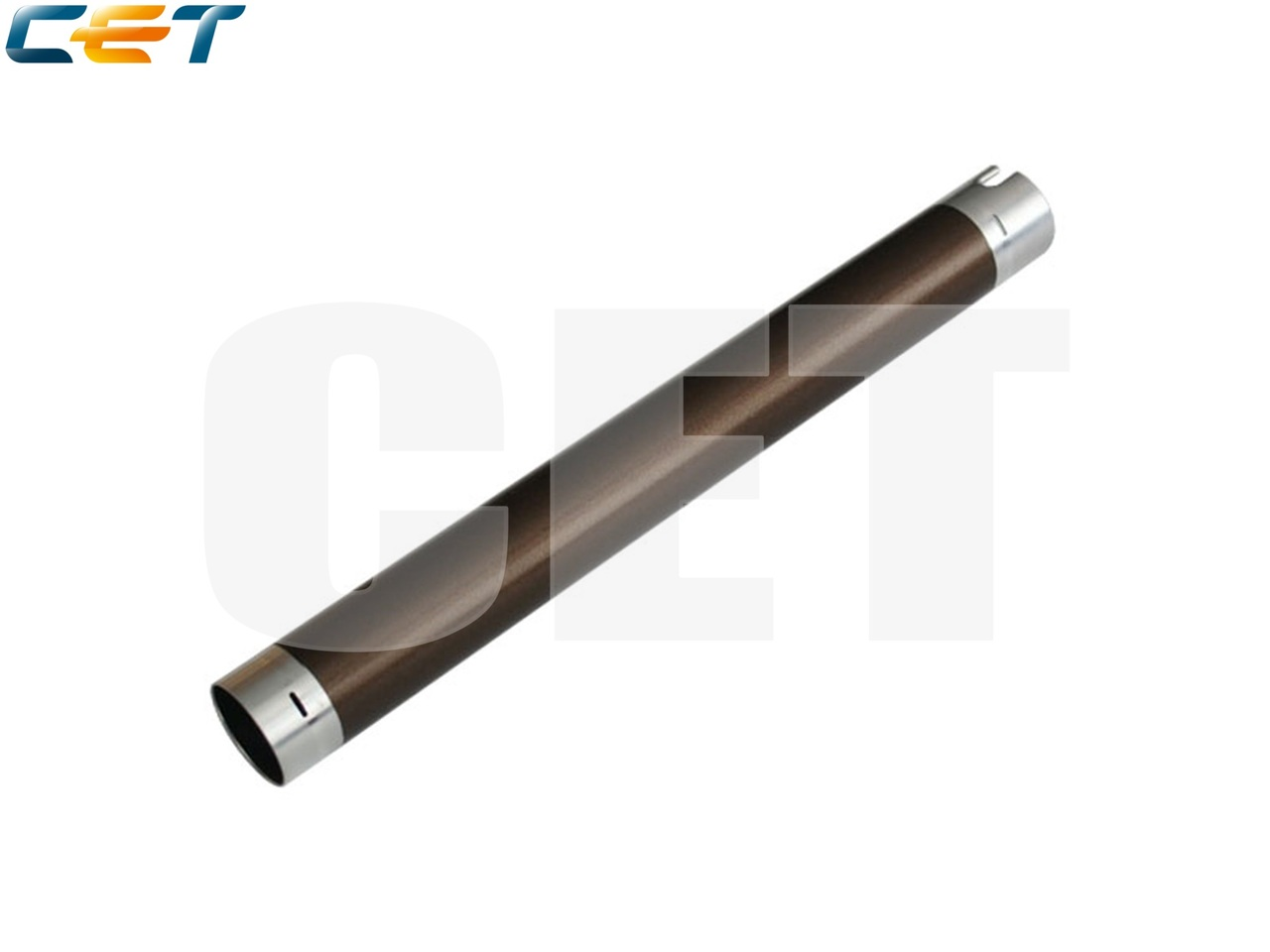 Тефлоновый вал 2F925050, 2J025160 для KYOCERAFS-3900DN/4000DN (CET), CET3988