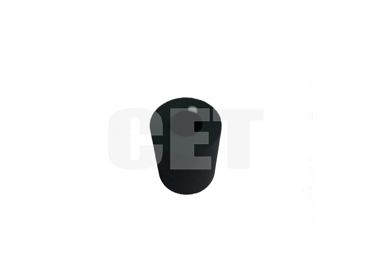 Резинка ролика подхвата 2HN06080 для KYOCERAFS-6025MFP/TASKalfa 255/305 (CET), CET7806BPT