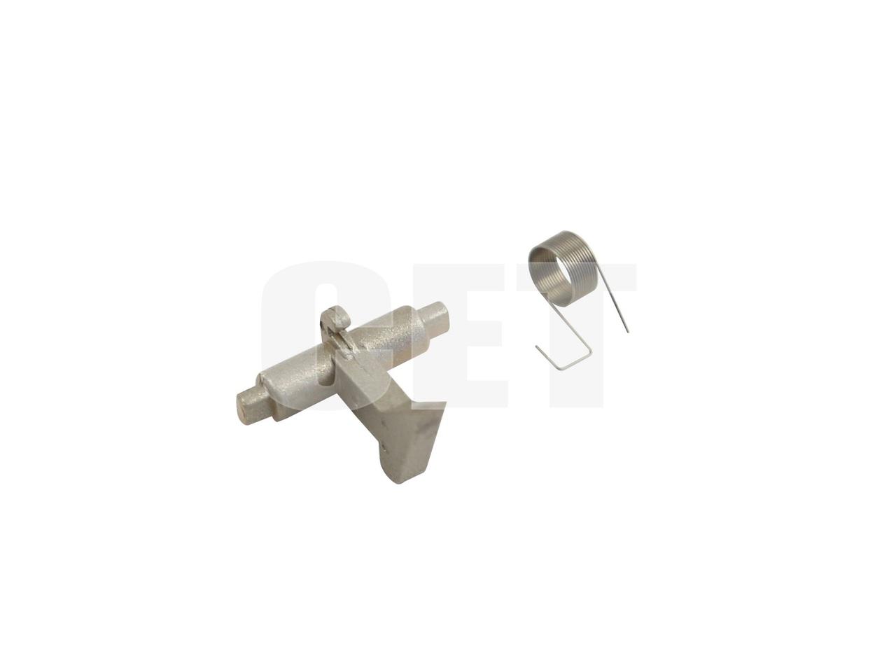 Сепаратор тефлонового вала с пружиной для KYOCERAECOSYS P3045dn/3050dn/M3040dn/3540dn/3550idn (CET),CET351004