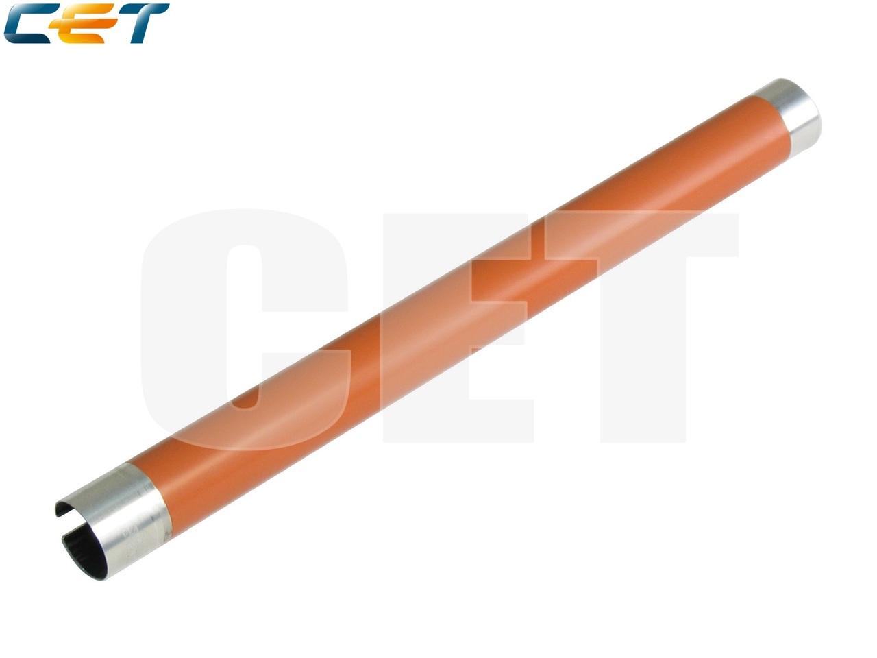 Тефлоновый вал 2H425010, 2F825050 для KYOCERAFS-1028/1128MFP/2000D (CET), CET4377