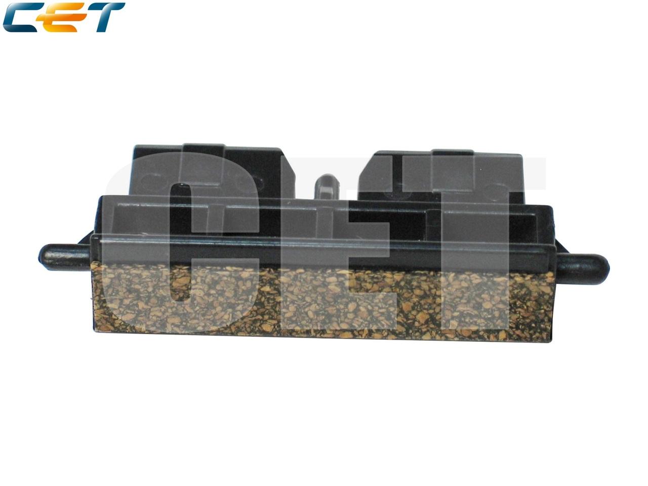 Тормозная площадка B039-2711 для RICOH Aficio 1015/1018(CET), CET6009