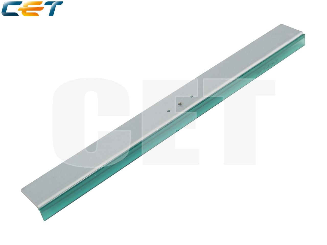 Ракель 57AA20080 для KONICA MINOLTA Bizhub502/552/602/652 (CET), CET3983