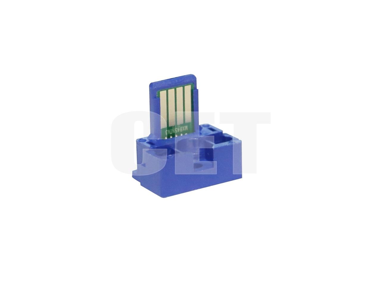 Чип картриджа MX-B45GT для SHARPMX-B350P/355W/376W/450P/455W/476W (CET), 30000 стр.,CET381092