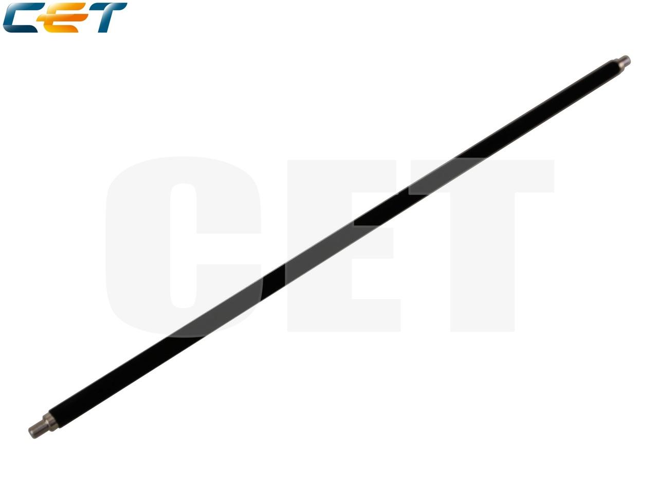 Щетка очистки AD04-2058 для RICOH Aficio 1015/1018 (CET),CET8444