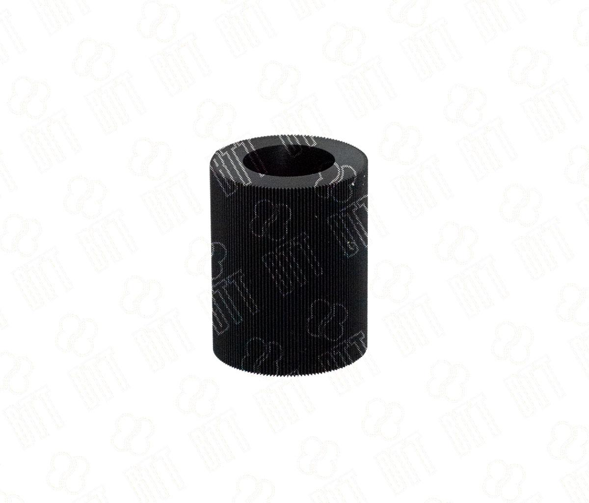 Насадка (резинка) ролика отделения ADF для LexmarkMX812/MX811/MX810/MX711/MX710 (совм)