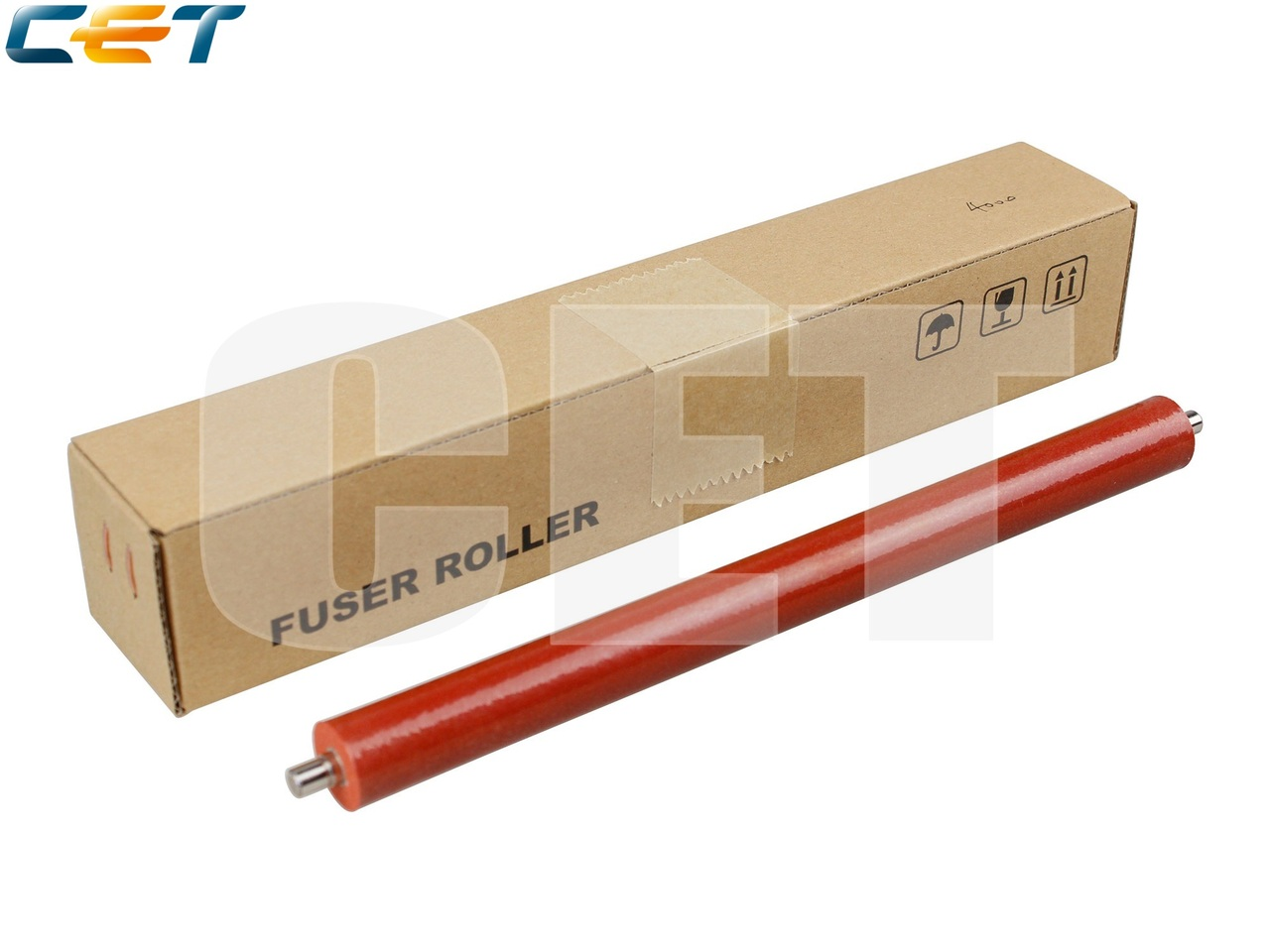 Резиновый вал для KYOCERA FS-1040/1060DN (CET),CET4000