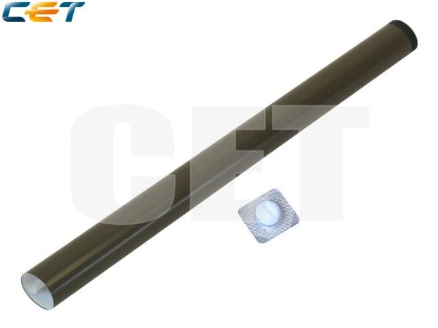Термопленка для HP LaserJet 5000/5100/5200/M5035MFP(CET), CET0042