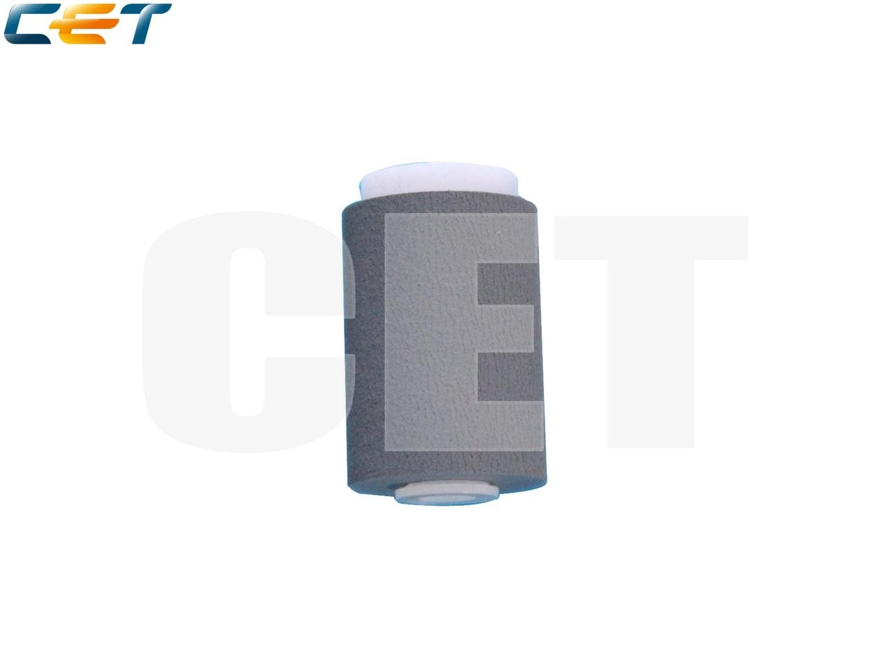 Ролик подачи ADF 3BR07040 для KYOCERA FS-1028/1128MFP(CET), CET6550