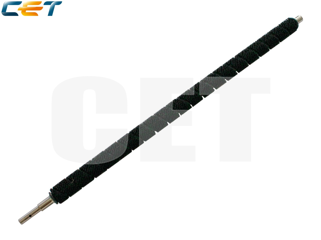 Щетка очистки барабана B247-2330 для RICOH Aficio1060/1075 (CET), CET8115