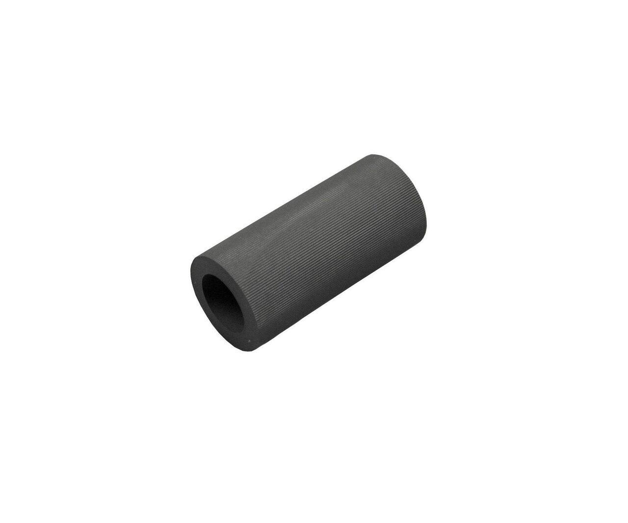 Насадка (резинка) на ролик захвата для SamsungML-2160/2165/2167/2168 (совм)