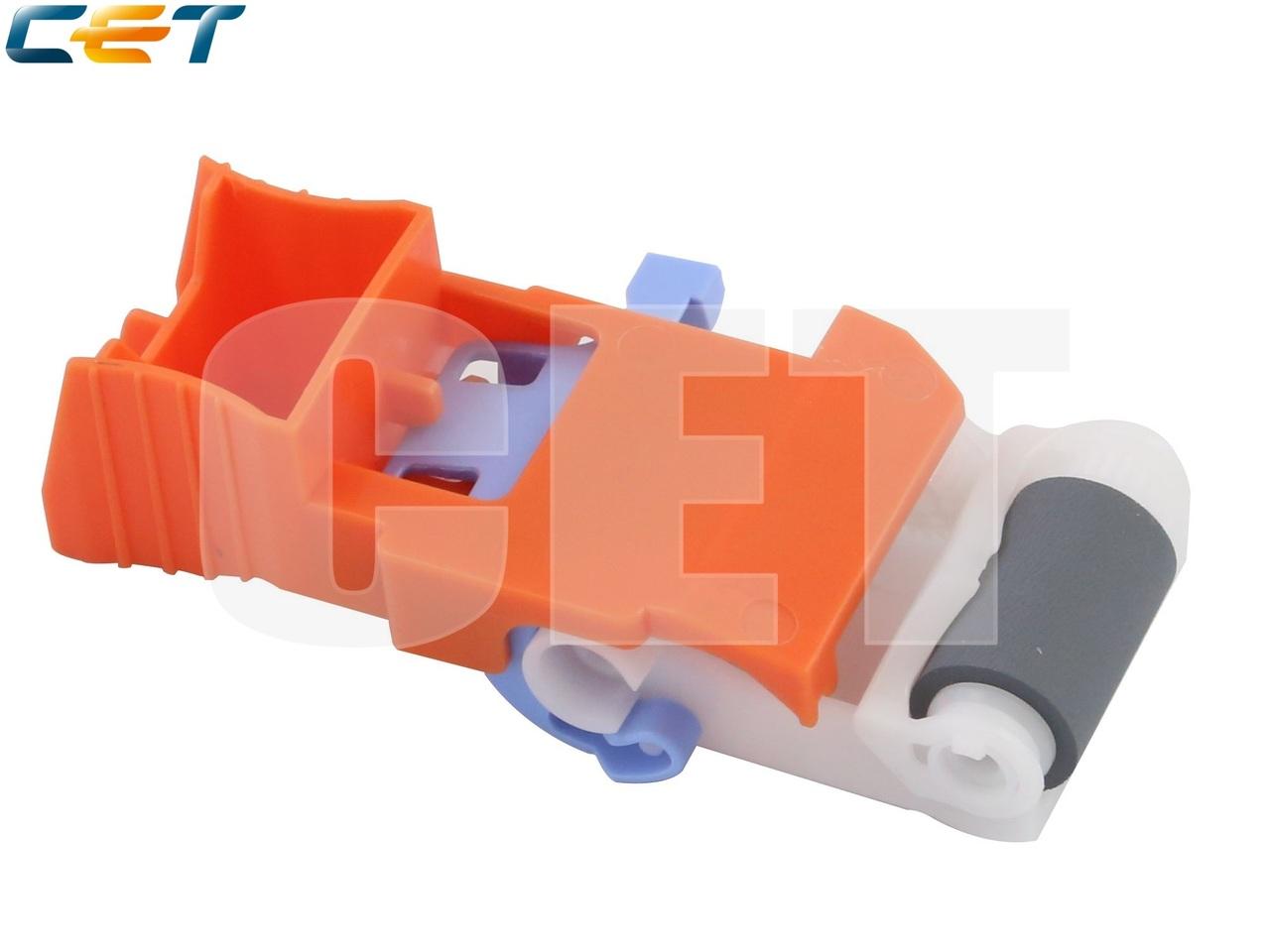 Ролик подхвата с инструментом для установки RM2-1275-000для HP LaserJet Enterprise M607dn/608dn/609dn/MFPM631dn/632h (CET), CET7867