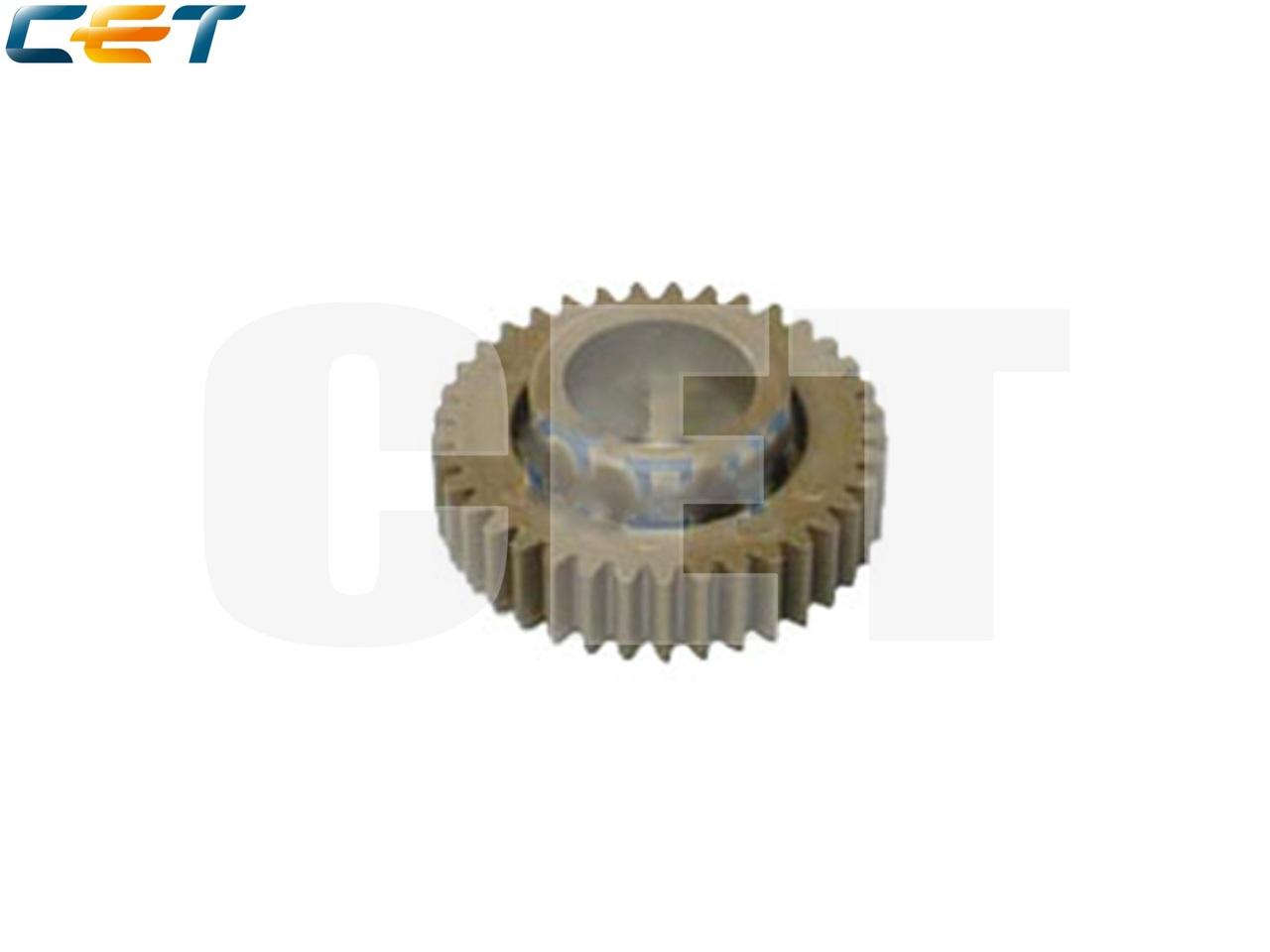Шестерня привода тефлонового вала JC66-00564A дляSAMSUNG ML-1510/1710/1740/1750 (CET), CET1203
