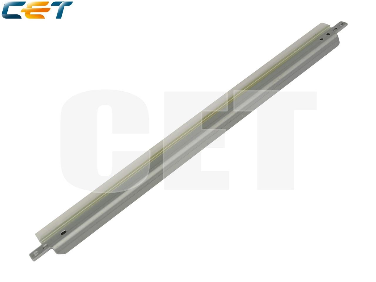 Ракель для CANON iR ADVANCEC3325i/C3330i/C3320/C3320L/C3320i (CET), CET5226