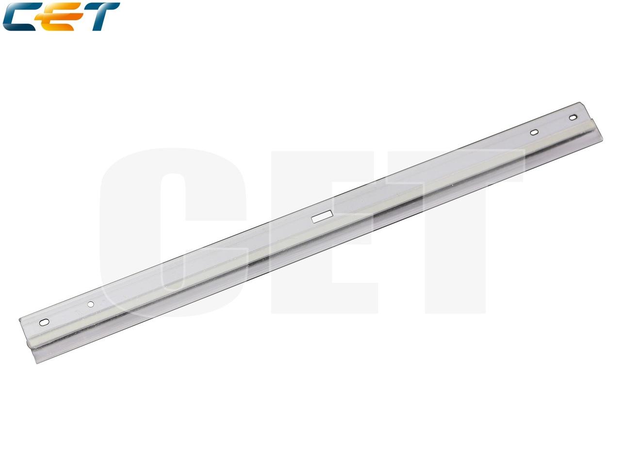 Ракель для SAMSUNG SCX-8230NA/8240NA/8030ND/8040ND(CET), CET3610
