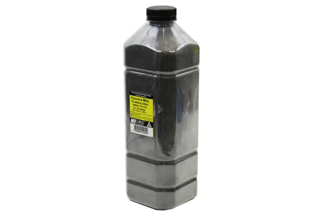 Тонер Hi-Black для Kyocera FS-4000dn/2000d/3900dn(TK-310/TK-330), Bk, 450 г, канистра