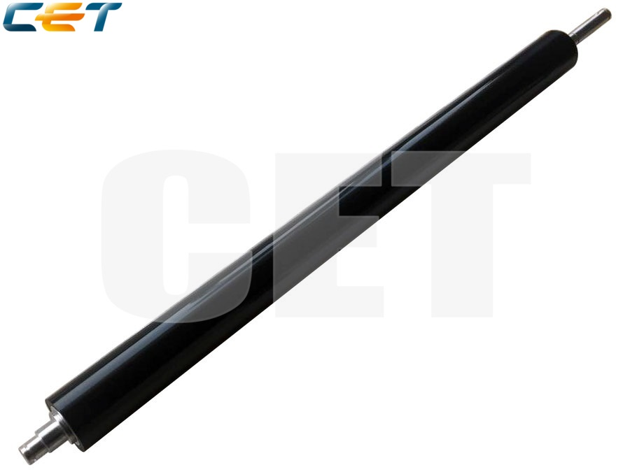 Резиновый вал для KONICA MINOLTA Bizhub C227/C287(CET), CET7161