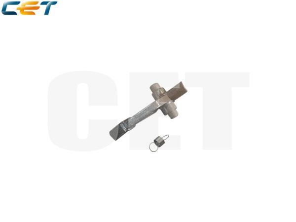 Сепаратор тефлонового вала с пружиной RB2-5941-000 дляHP LaserJet 9000/9040/9050 (CET), CET2766