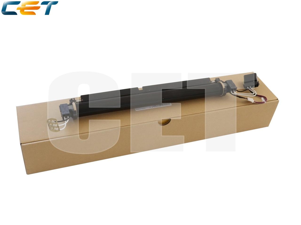 Нагревательный элемент в сборе с термопленкойFM1-J039-000 для CANON iR ADVANCE 4525i/4535i/4545i(CET), CET7469
