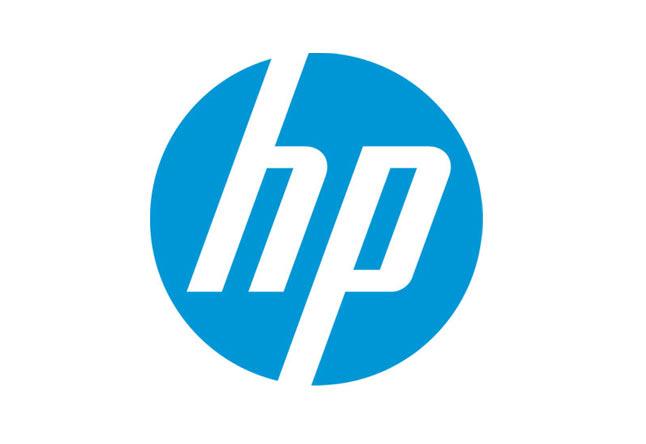 Шлейф планшетного сканера совм. для HP LJ M1522, 20P,FF-M1522