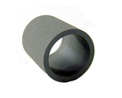 Ролик захвата (резина) Samsung ML-1510/1710/2250/SCX-4016(O) JC72-01231A/JC86-00080J