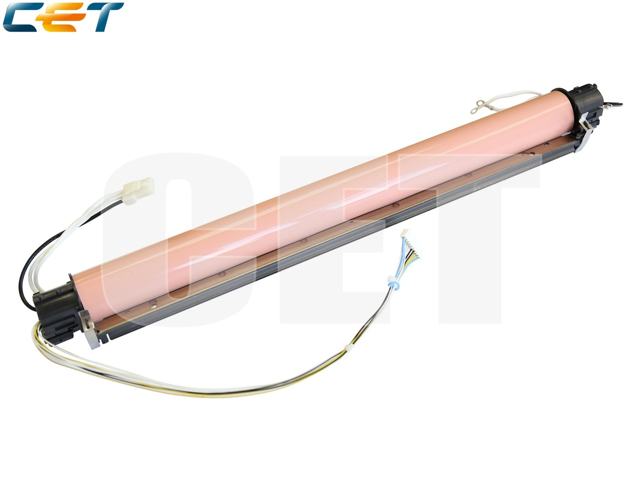 Нагревательный элемент в сборе с термопленкойFM3-5951-000 для CANON iR ADVANCEC5030/C5035/C5045/C5051/C5235/C5240/C5250/C5255 (CET),CET5223