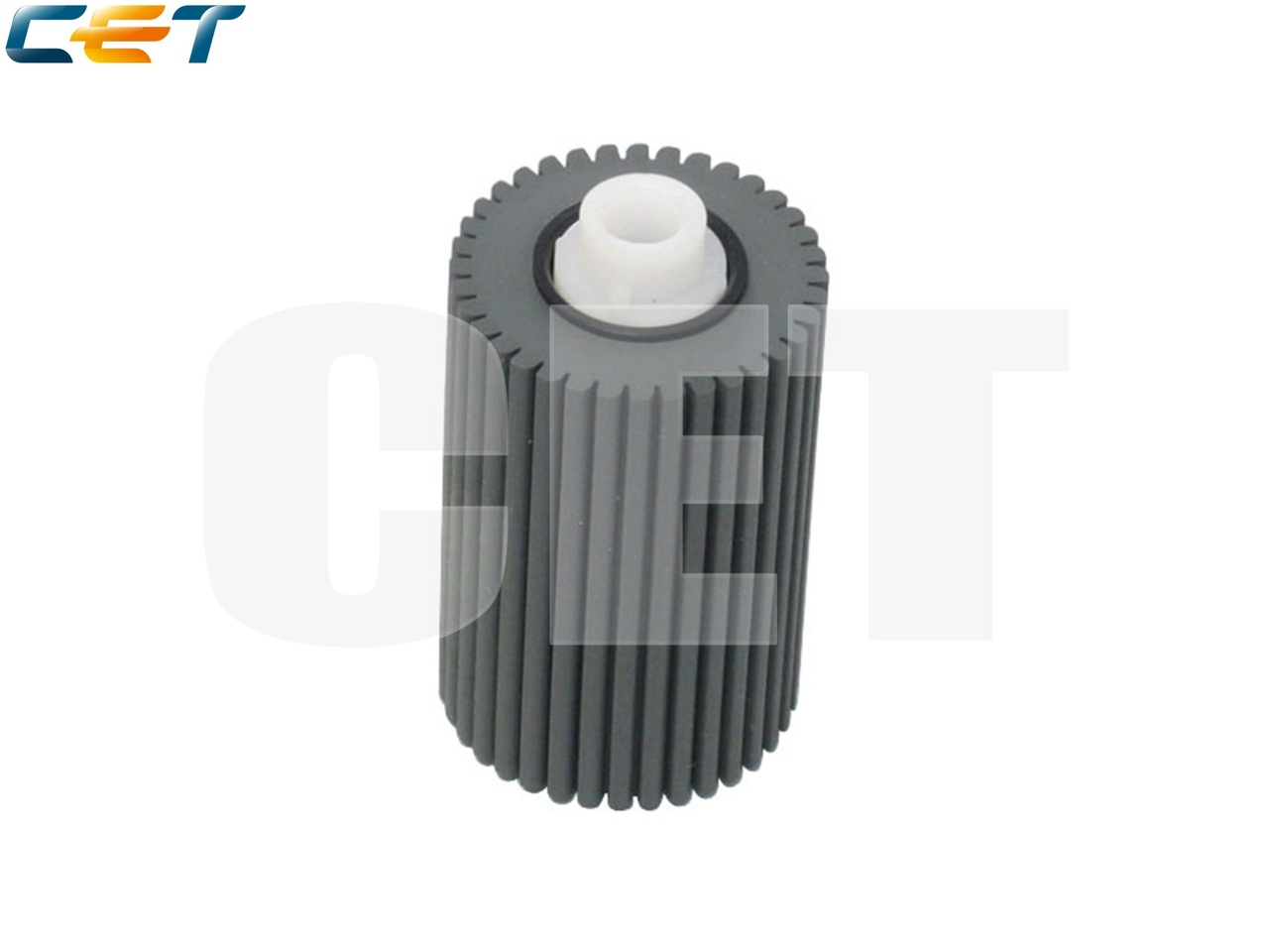 Ролик подхвата 2A806010 для KYOCERAFS-1000/1010/1016MFP/018/1020/1030D (CET), CET0712