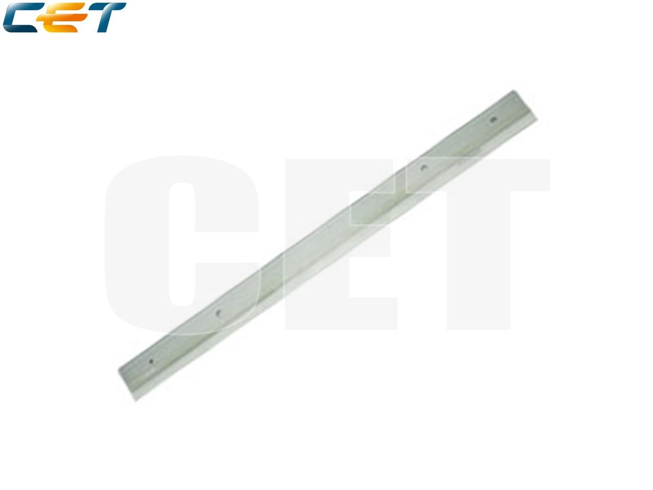 Ракель 6LA27554000 для TOSHIBA E-Studio 350/450 (CET),CET4670