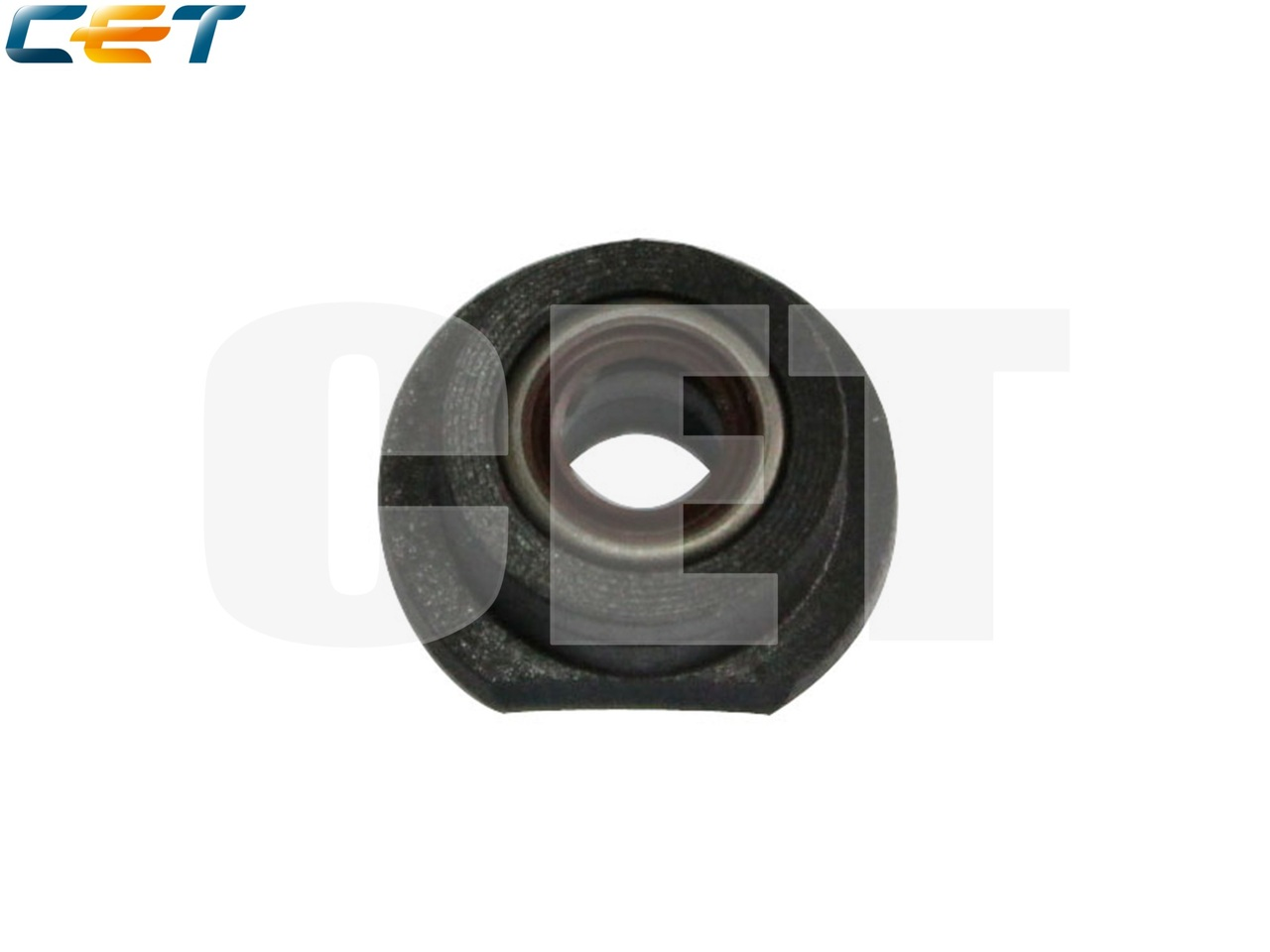 Бушинг AA08-0176 для RICOH Aficio 1060/1075 (CET), CET8121
