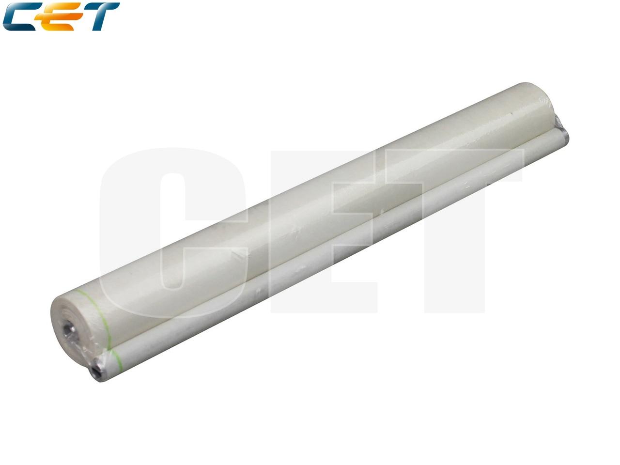 Чистящая лента фьюзера FC5-2286-000 для CANON iRADVANCE 8085/8095/8105/8205/8285/8295 (CET), CET4108