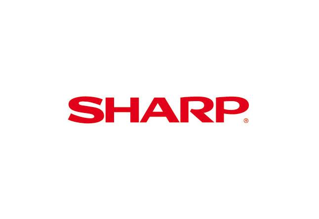 NROLR1267FCZ1 Ролик захвата ручной подачи SharpAR-M205/M236/276/5316/5320 (O)
