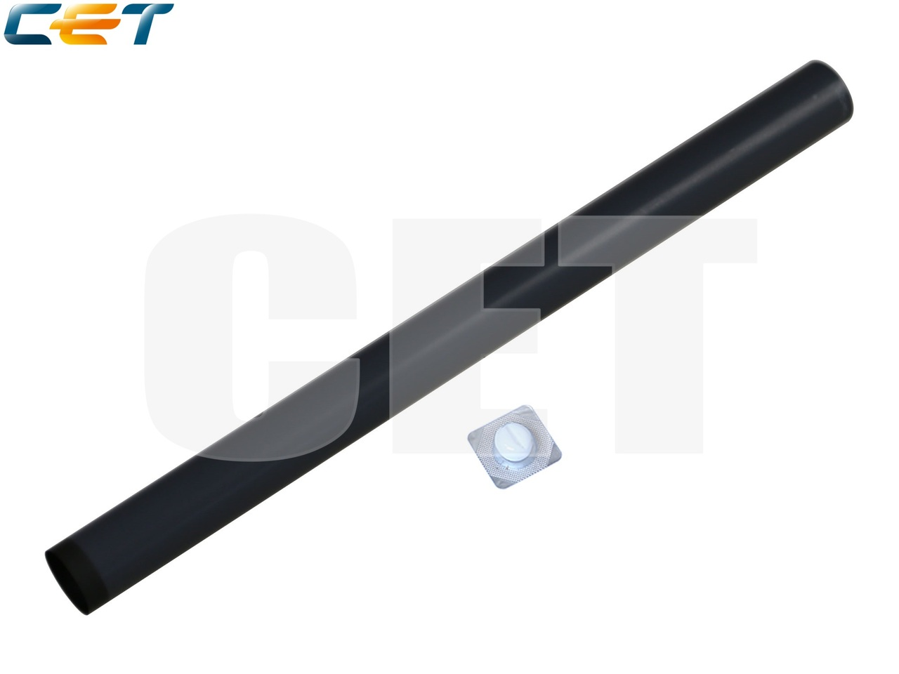 Термопленка для HP LaserJet P2035/P2055/P1102/P1606,M401/M425/M125/M126/M201/M225/M402/M426 (CET), CET2706