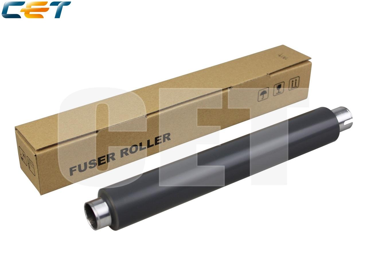 Тефлоновый вал для KYOCERA FS-4100DN/4200DN/4300DN(CET), CET7814