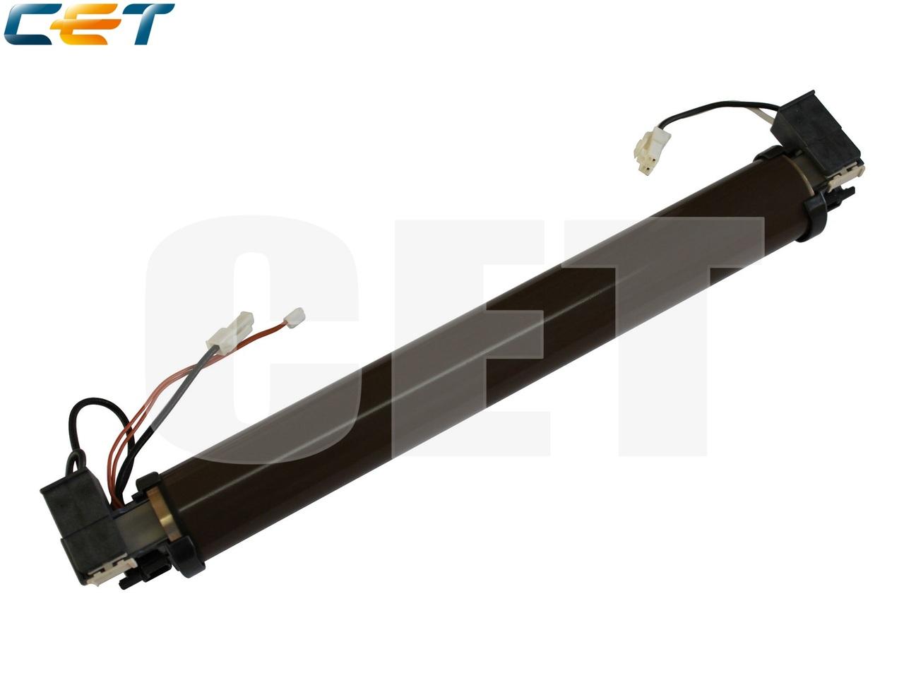 Нагревательный элемент в сборе с термопленкой для HPLaserJet 4250/4350 (CET), CET6891