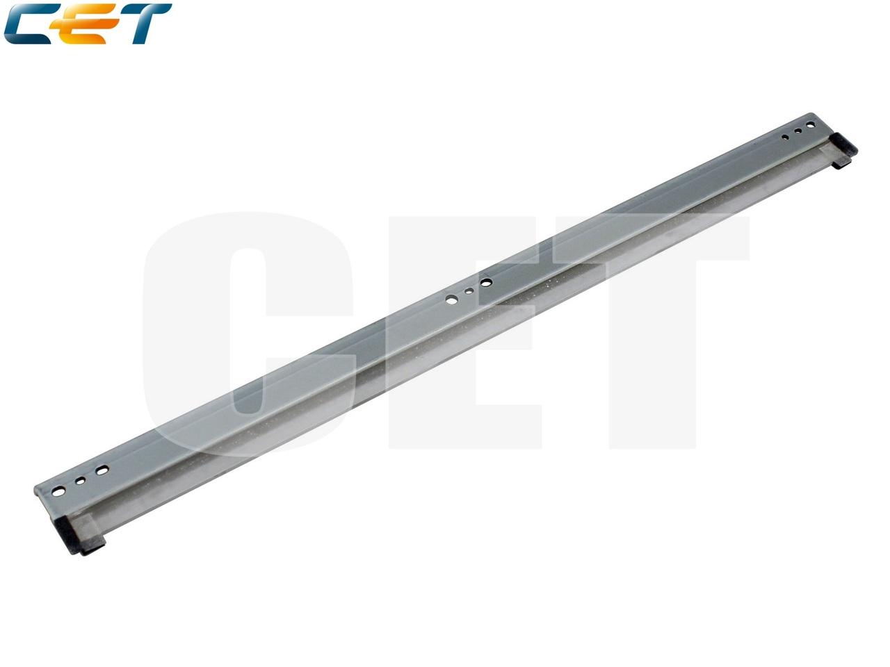 Ракель для KONICA MINOLTA Bizhub C221/C226/C227/C281(CET), CET7016