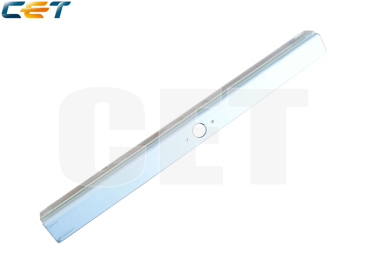 Ракель 6LE19374000 для TOSHIBA E-Studio 555/655/755/855(CET), CET6594