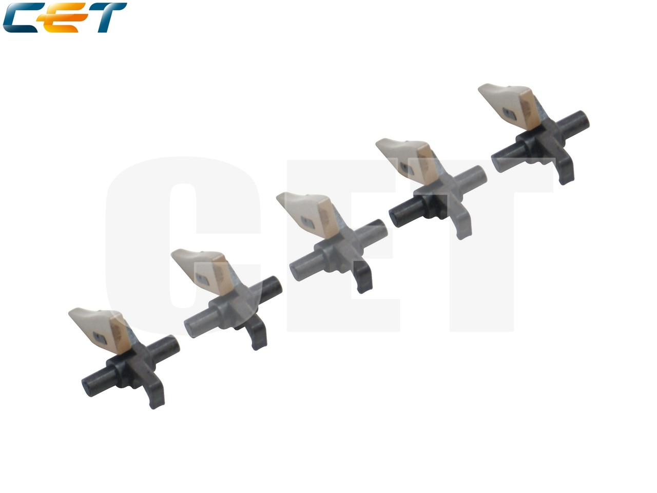 Сепаратор тефлонового вала 4021-5720-02 для KONICAMINOLTA Bizhub 162/163/180/210/220 (CET), CET7330