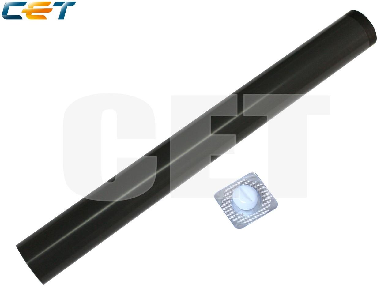 Термопленка для HP LaserJet P3015 (CET), CET8416