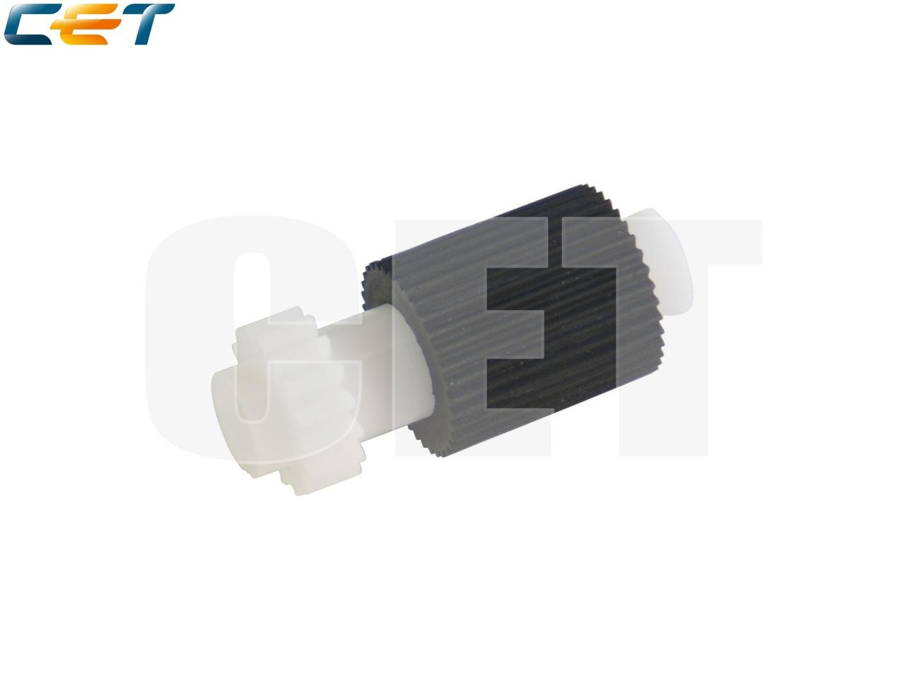 Ролик подхвата 2BJ06010 для KYOCERAKM-2540/2560/3040/3060, TASKalfa 250ci/300ci/400ci/500ci(CET), CET4044