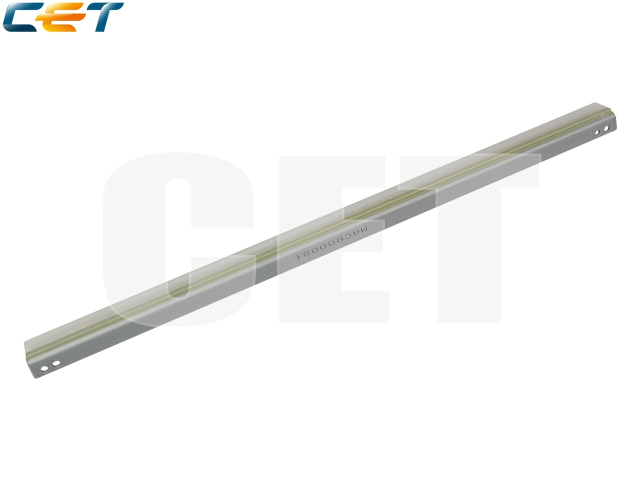 Ракель 6LJ04562000, 6LE98146000, 6LE94750000 дляTOSHIBA E-Studio 2040C/2540C/3040C/3540C/4540C (CET),CET7418
