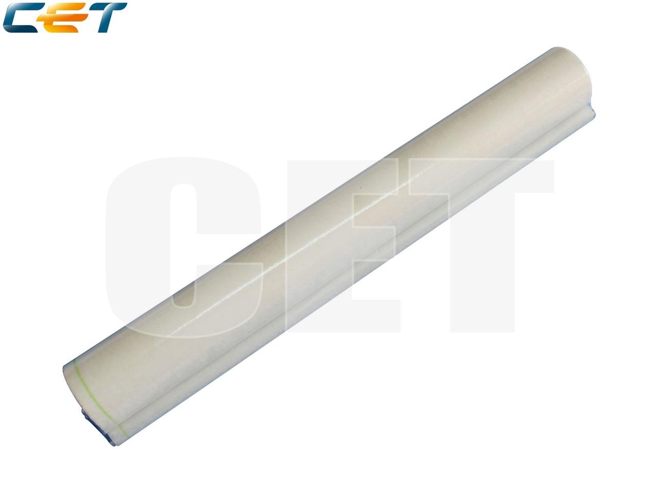 Чистящая лента фьюзера FY1-1157-000 для CANON iRADVANCE 6055/6065/6075/6255/6265/6275 (CET), CET6611