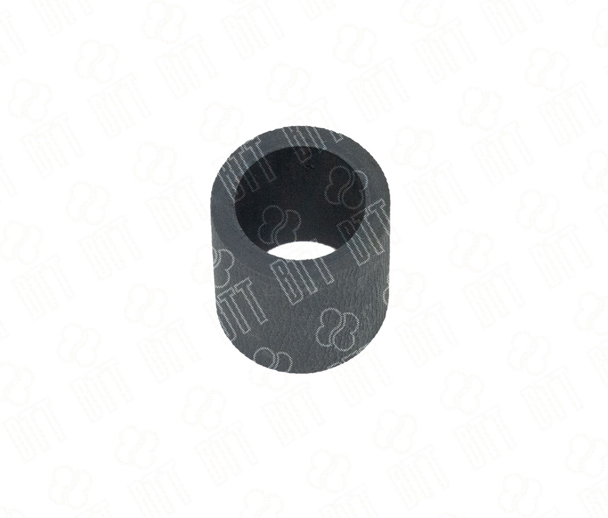 Насадка  (резинка) ролика захвата совм. для SamsungML-1210/1250/Ph3110/3210/SF531P/E210