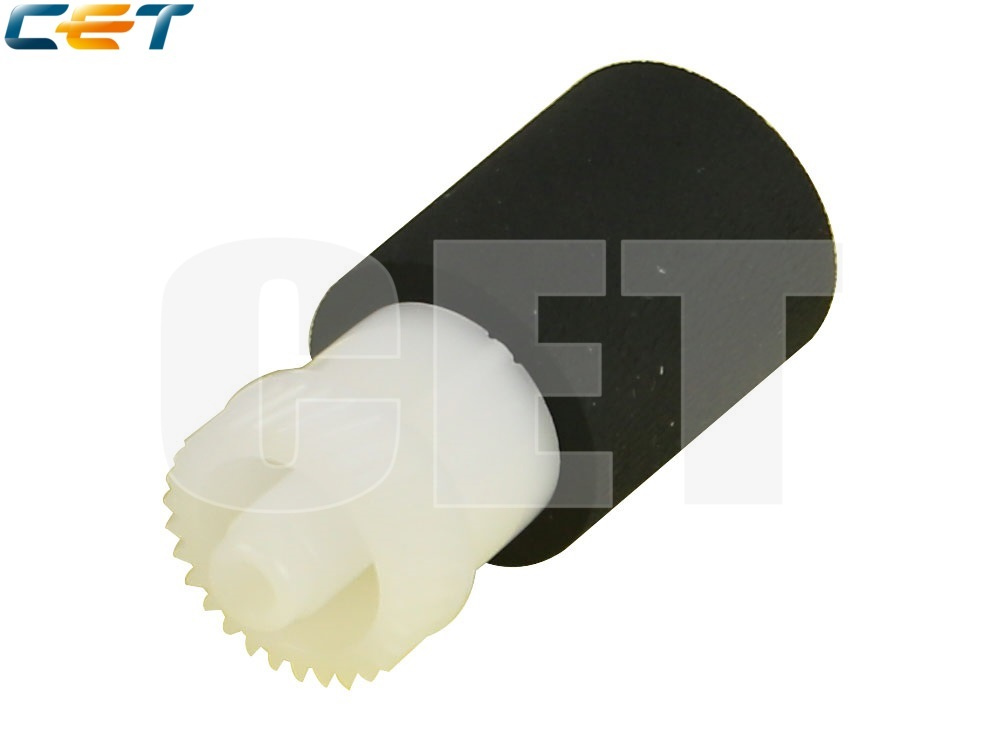 Ролик подхвата 2HN06080 для KYOCERA ECOSYSM2040dn/2135dn/FS-2100D/4200DN (CET), CET7806B