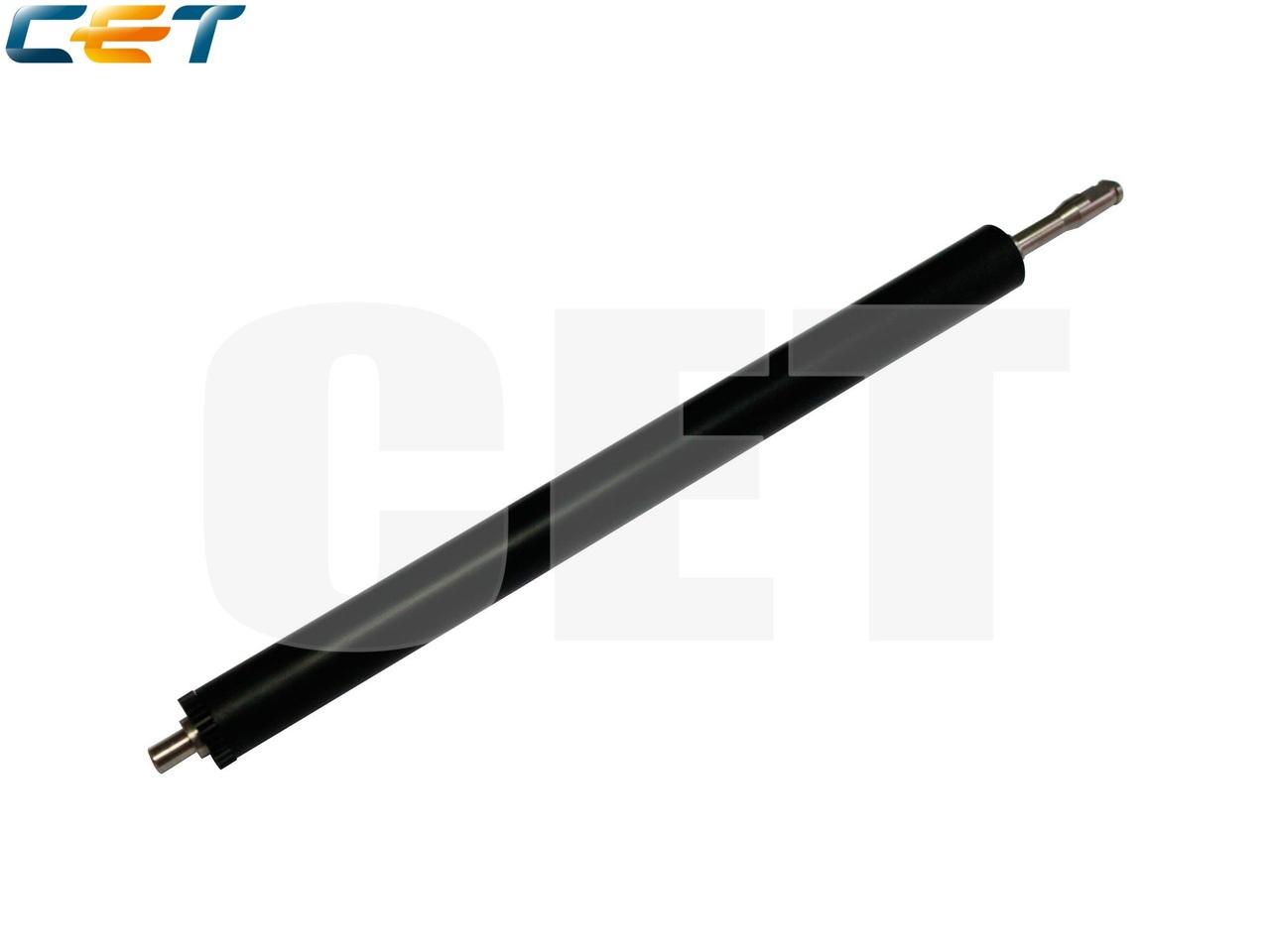 Резиновый вал для HP LaserJet P1505/M1522 (CET), CET2413