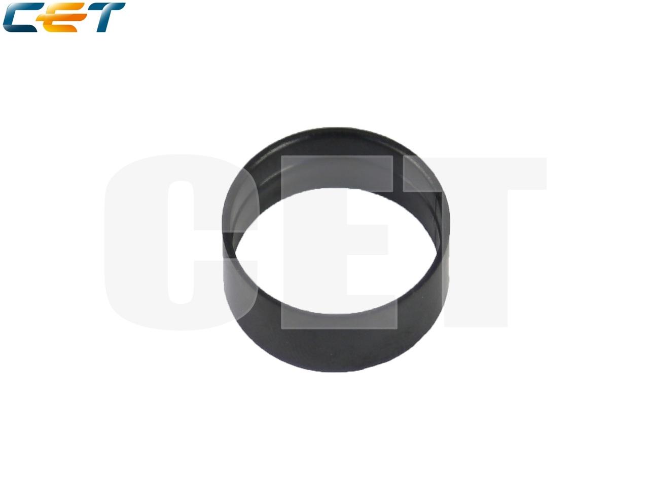 Бушинг тефлонового вала для XEROX WorkCentre3615DN/3655S/3655X (CET), 2 шт/компл, CET3208