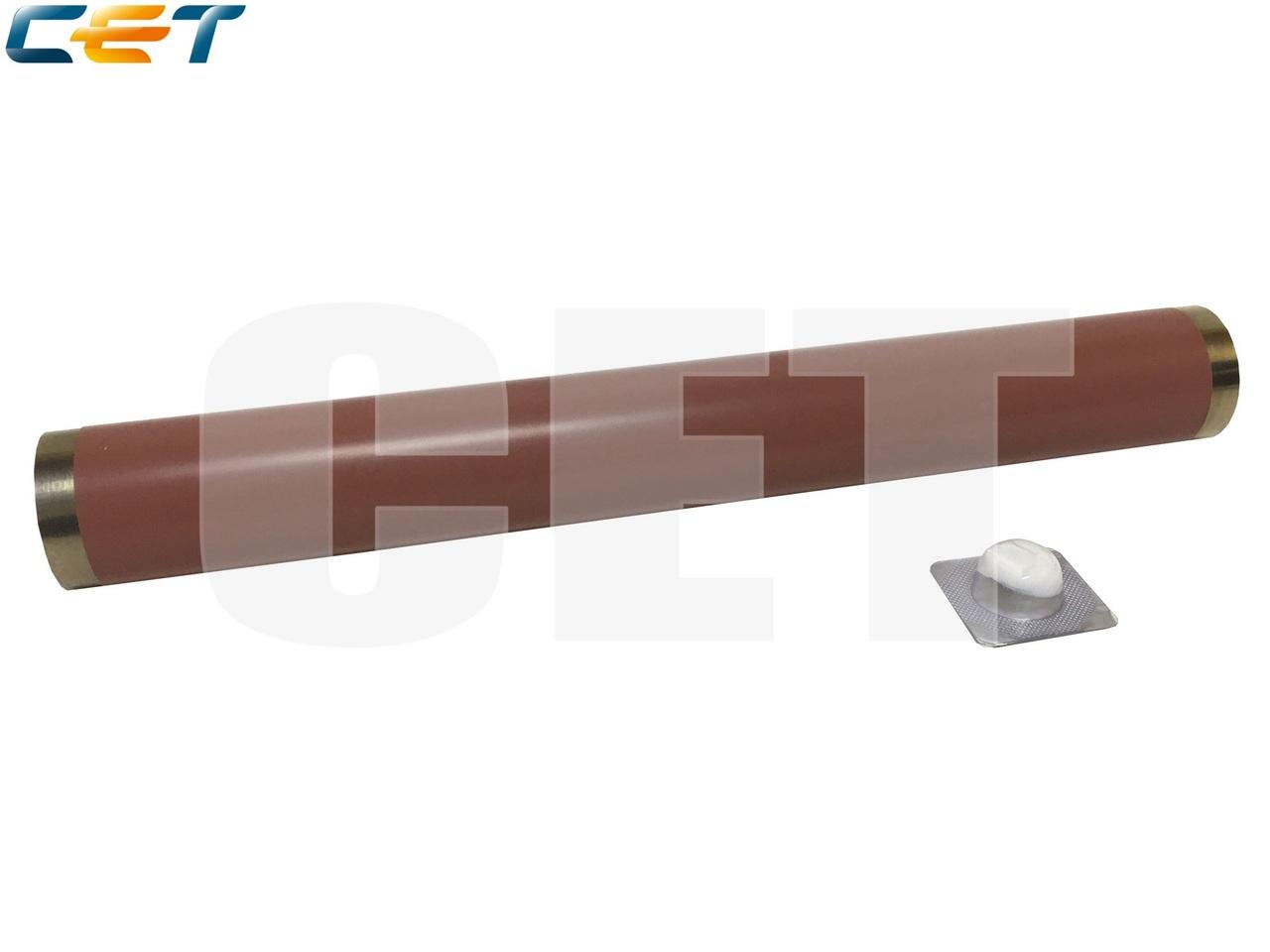 Термопленка для HP LaserJetP4014/P4015dn/P4515n/Enterprise 600 M601dn/M602dn/M603dn(CET), CET2445