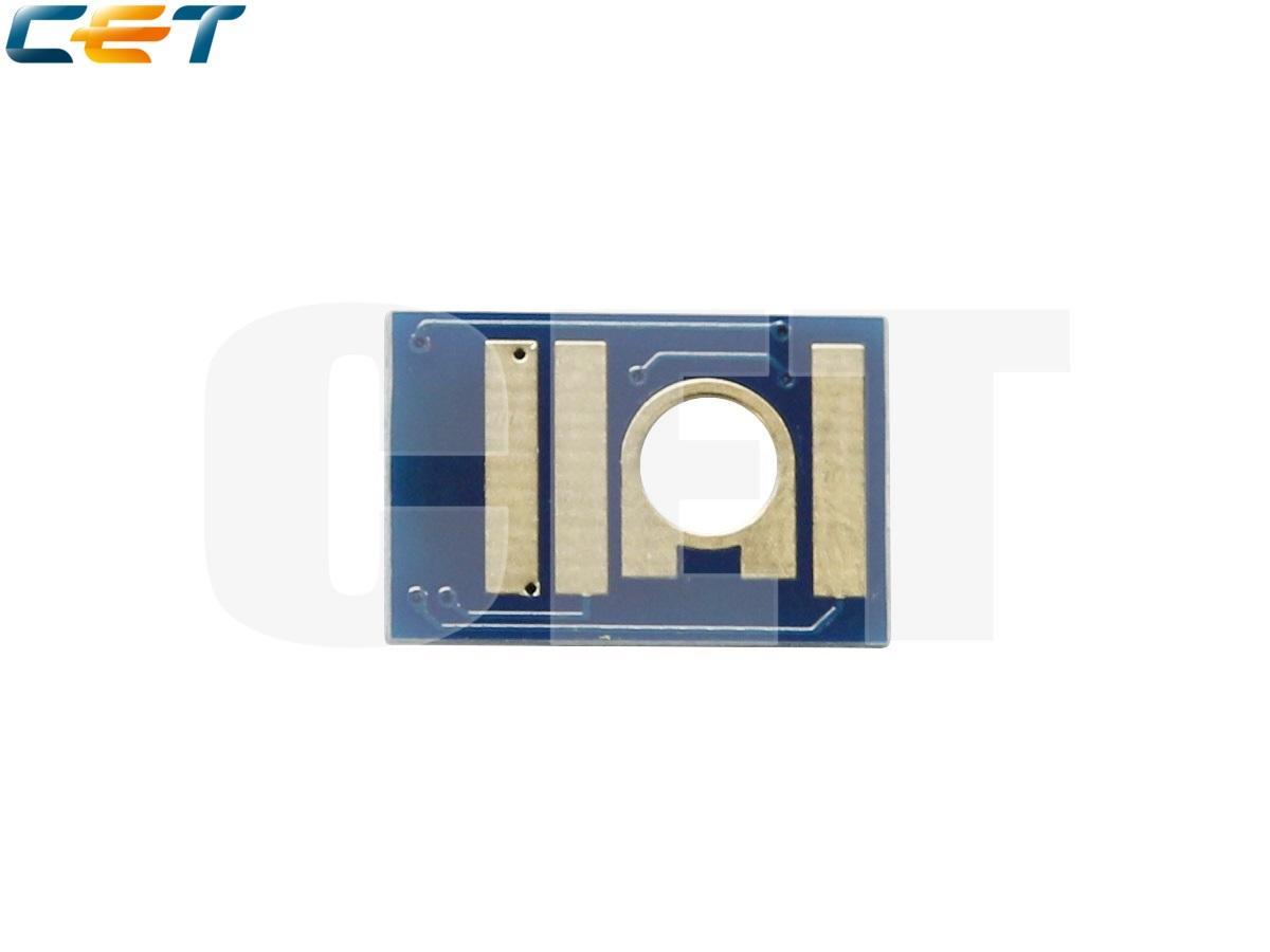 Чип картриджа для RICOH MPC4503/5503/6003/4504/5504/6004  (CET) Cyan, (WW), 22500 стр., CET8720CN