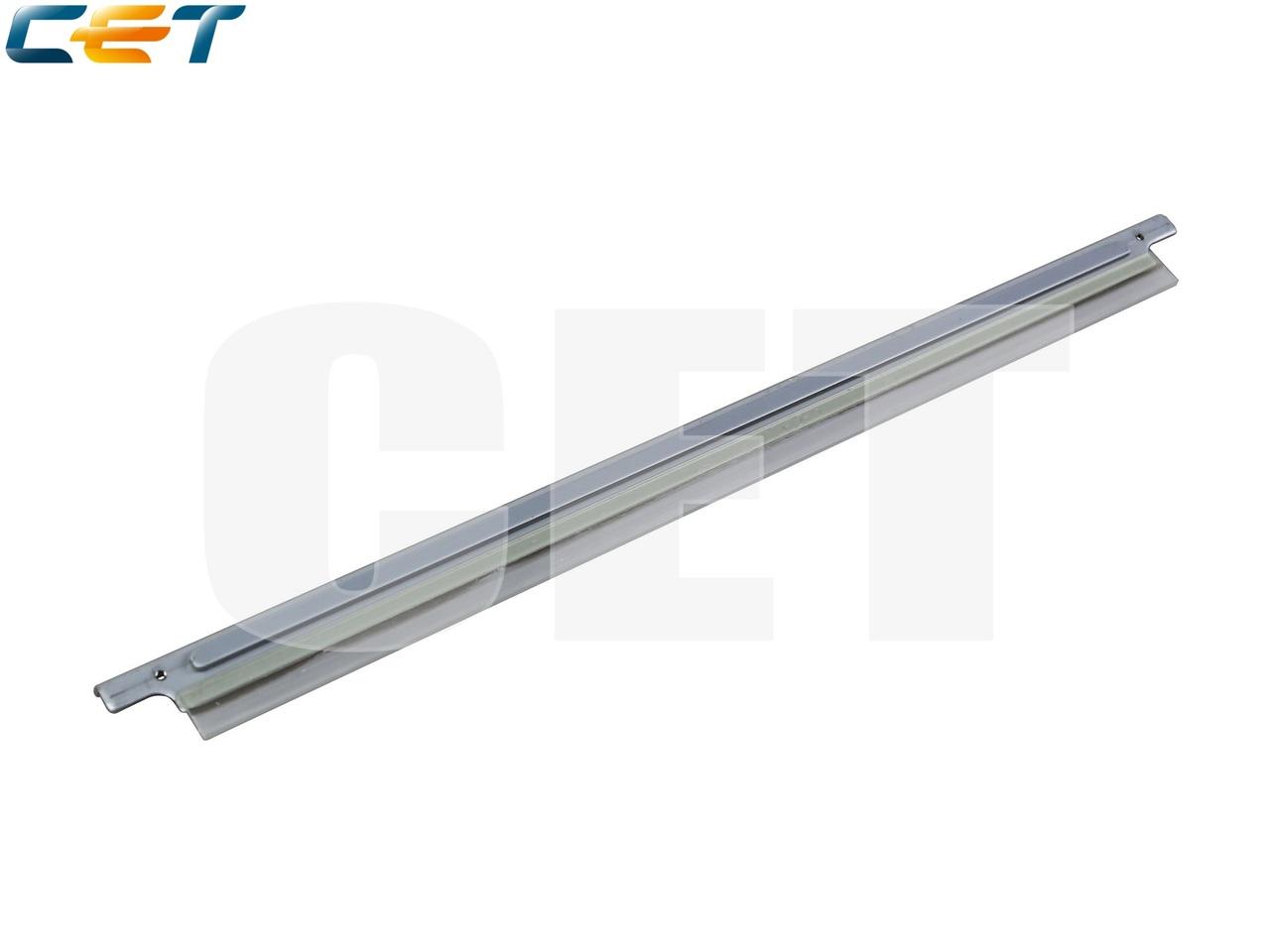 Ракель для KONICA MINOLTA Bizhub Pro C500 (CET), CET7049