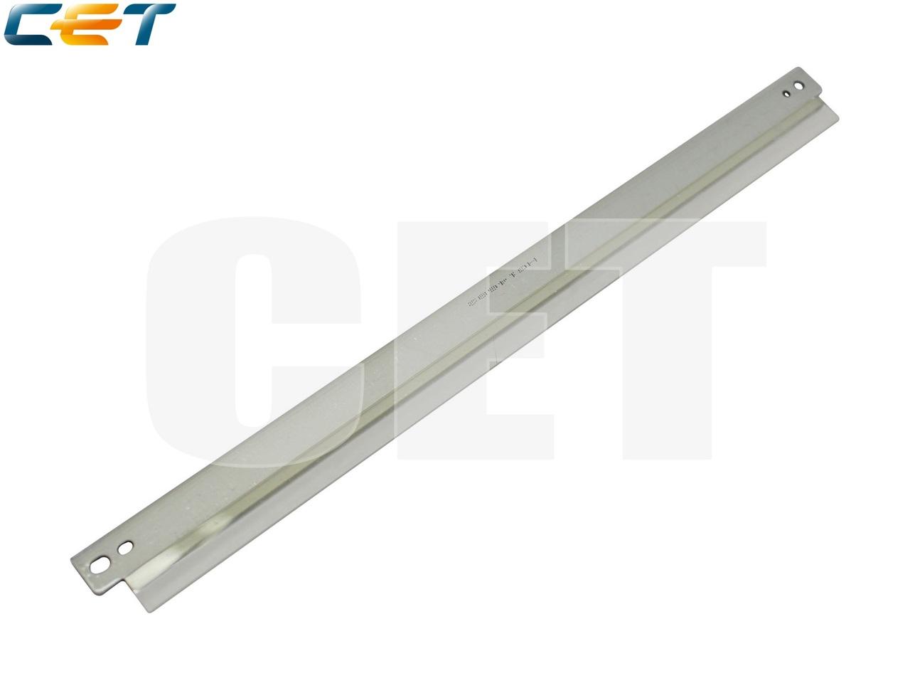 Ракель 6LA27845000 для TOSHIBA E-Studio 163/182/212/242(CET), CET4682