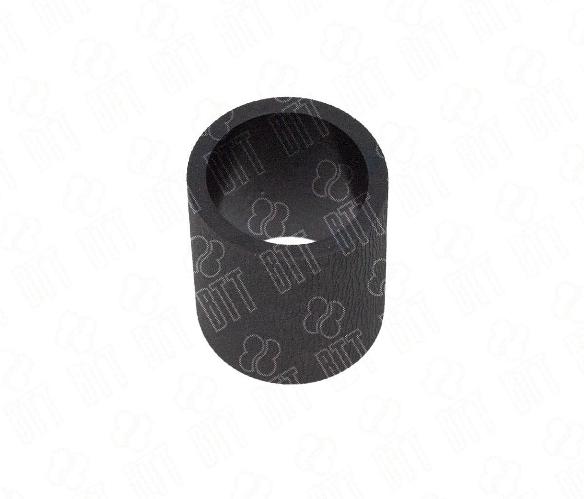Насадка (резинка) на ролик захвата для SamsungML-2850/2815/SCX-4824/Ph3250 (совм)