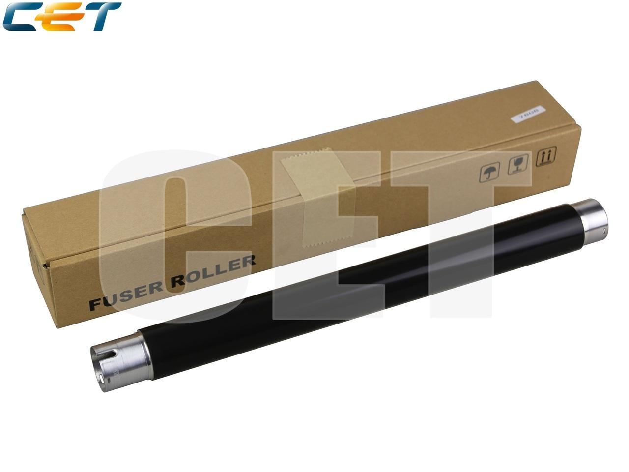 Тефлоновый вал для KYOCERA TASKalfa 3500i/4500i/5500i(CET), CET7808